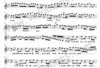 Kabahat Seni Sevende-SOL_1-Orhan-Gencebay-Saz-Notalari