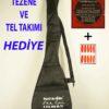 z_kisa_sap_baglama_kilifi_canta_BK01_1