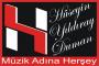 Hüseyin Yıldıray Duman | İstanbul Sultanbeyli Müzik Aletleri ve Dersleri