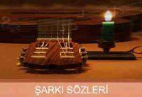 sarki-sozleri-banner