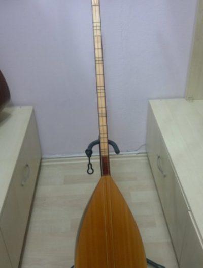 saz-divan-mahonmat-DMHN5001_1
