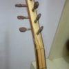 saz-divan-mahonmat-DMHN5001_5