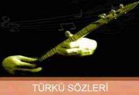 turku-sozleri-banner