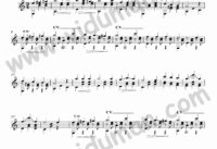 74- Feste Lariane (Luigi Mozzani) ''var_I''