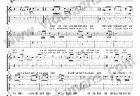 Anlamazdin-Gitar-Solo-Tab-Notalari
