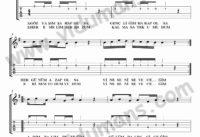 Arim Balim Petegim-Gitar-Solo-Tab-Notalari