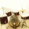 akustik_bateri_sonor_studio_drum_set_wine_red_SMF11_12