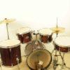 akustik_bateri_sonor_studio_drum_set_wine_red_SMF11_6