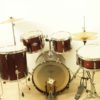 akustik_bateri_sonor_studio_drum_set_wine_red_SMF11_8