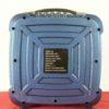 amfi_ace_audio_100Watt_tasinabilir_sarjli_amplifikator_PAT-8AB-BL_3