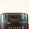 amfi_ace_audio_100Watt_tasinabilir_sarjli_amplifikator_PAT-8AB-BL_4