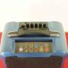 amfi_ace_audio_100Watt_tasinabilir_sarjli_amplifikator_PAT-8AB-BL_5