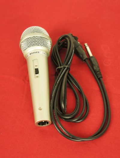 dinamik_mikrofon_weisre_WM-701_3