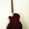 elektro_akustik_gitar_masterwork_uygun_fiyata_gitar_MWA-4000CE_14