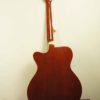 elektro_akustik_gitar_masterwork_uygun_fiyata_gitar_MWA-4000CE_17