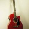 Elektro_Akustik_Gitar_Masterwork_Uygun_Fiyata_Gitar_Mwa-4000Ce_3