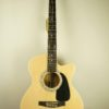 elektro_akustik_gitar_masterwork_uygun_fiyata_gitar_MWA-4000CE_9