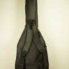 klasik_gitar_canta_keys_case_gigbag_CGC01_7