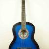 klasik_gitar_simge_ucuz_gitar_SMG39_1
