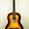 klasik_gitar_simge_ucuz_gitar_SMG39_10