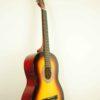 klasik_gitar_simge_ucuz_gitar_SMG39_11
