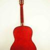 klasik_gitar_simge_ucuz_gitar_SMG39_12