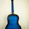 klasik_gitar_simge_ucuz_gitar_SMG39_3