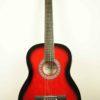 klasik_gitar_simge_ucuz_gitar_SMG39_4