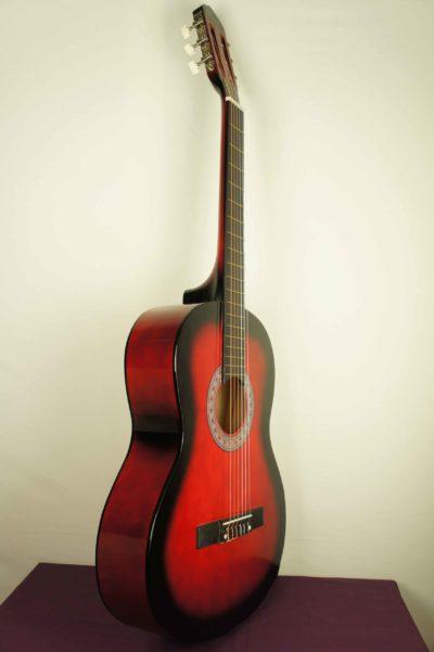 klasik_gitar_simge_ucuz_gitar_SMG39_5