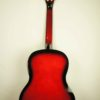klasik_gitar_simge_ucuz_gitar_SMG39_6