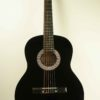 klasik_gitar_simge_ucuz_gitar_SMG39_7