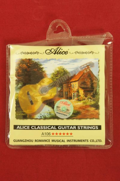 klasik_gitar_teli_seti_normal_hard_alice_A106_1