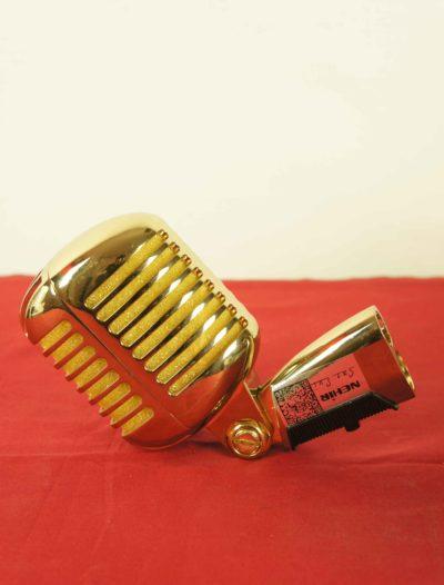 Klasik_nostaljik_dinamik_gold_mikrofon_DS-55G_2