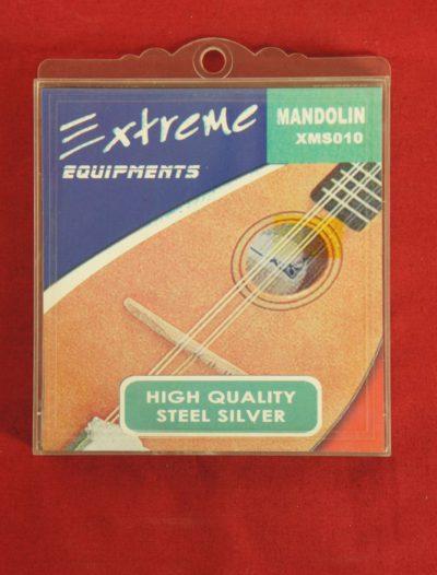mandolin_teli_seti_extreme_XMS010_1