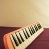 melodika_kaliteli_32_tuslu_legend_ME32_3