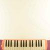 melodika_kaliteli_32_tuslu_legend_ME32_4
