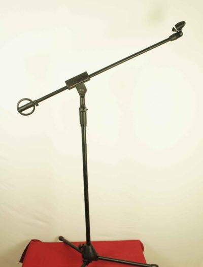 mikrofon_sehpasi_akrobat_stand_metal_aksamli_masterwork_SM-05_1