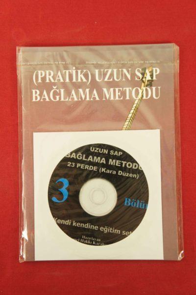 nota_kitabi_uzun_sap_saz_metodu_BM04_2