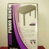 piyano_taburesi_on-stage_flip-top_bench_duz_puf_KB94893_1