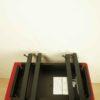 piyano_taburesi_on-stage_flip-top_bench_duz_puf_KB94893_3