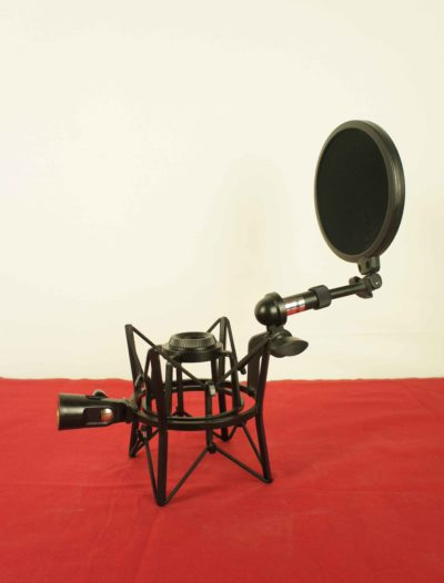 pop_filter_shockmount_D-Sound_orumcek_SPF-02_1