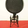 pop_filter_shockmount_D-Sound_orumcek_SPF-02_2