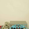 ses_karti_midiplus_audio_link_usb_audio_interface_SKART1_3