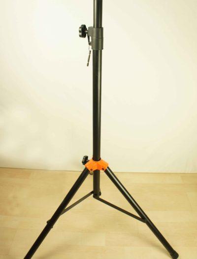 speaker_hidrolik_stand_D-SOUND_SS-10A_1