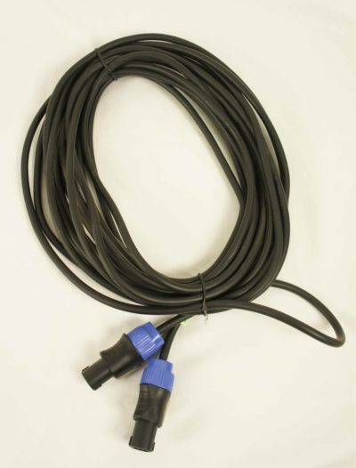 speakon_kablo_kabin_monitor_cable_Spkn-Spkn10Mt _1