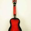 ukulele_cocuk_gitari_fiyati_MG50_3